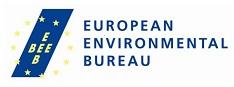 EEB logo klein