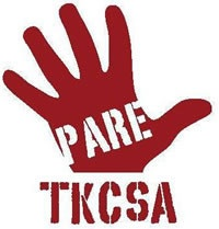tkcsa