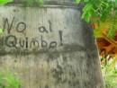 elquimbo_resistencia.inline_thumb