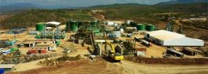 Kayelekera-uranium-mine