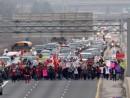 Native Protest 20121219