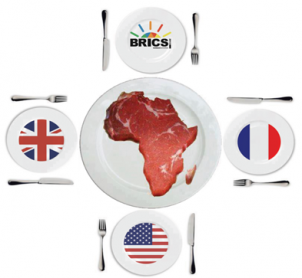 Fwd_ brics-from-below - spread the word, thanks - and advice is welcome!