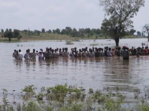 Malud Jal satyagrah
