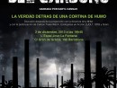 CarbonRushPoster_final 04