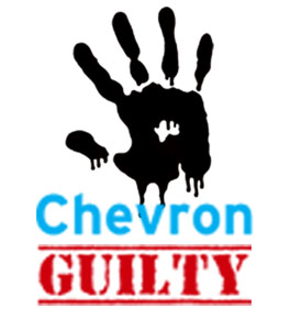 Chevronguilty_hand_avatar