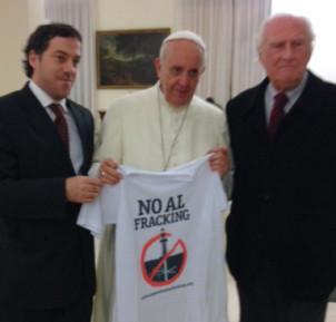 Papa no fracking final-001