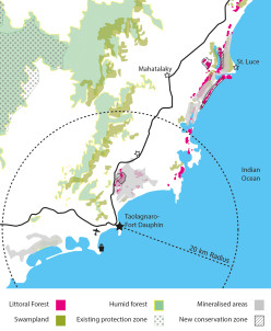 madagascar map final