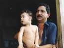 Chico_Mendes_with_Sandino_2