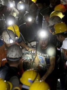 Mining massacre in Turkey_EJOLT Blog_Cem2