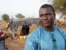 Niger_activist