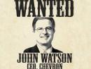 2012-wanted-john-watson