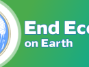 end_ecocide