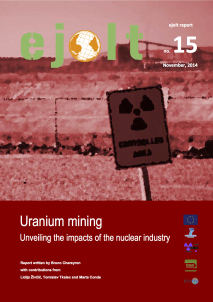 pic.U-mining1