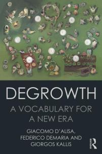 degrowth_cover