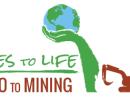 YLNM Logo
