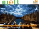 EJOLT report 23