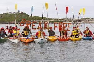 break_free_kayak